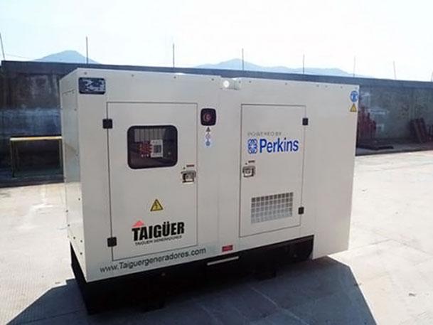 generador eléctrico para bodas zaragoza