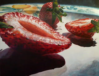 bodegones-encantadoras-pinturas