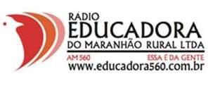Rádio Educadora Am de São Luís MA ao vivo