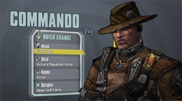 The Huh?: Borderlands 2: *SPOILERS* Sir Hammerlock's Big