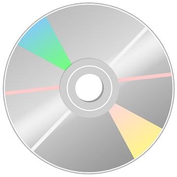 format cd si hazırlama resimli anlatım