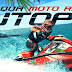 Aqua Moto Racing Utopia-3DMGAME Torrent Free Download
