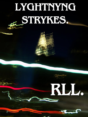 http://www.amazon.co.uk/LYGHTNYNG-STRYKES-RLL-ebook/dp/B007H9VPRO/ref=sr_1_1?ie=UTF8&qid=1383495178&sr=8-1&keywords=lyghtnyng