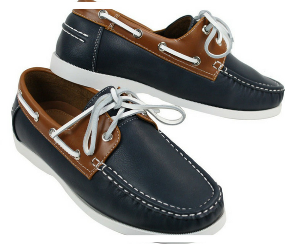flat shoes, boat shoes for men, shoes for men, mens casual shoes, mens boat shoes, boat shoes men, driving shoes, naot shoes, casual shoes, boat shoes, slip on shoes