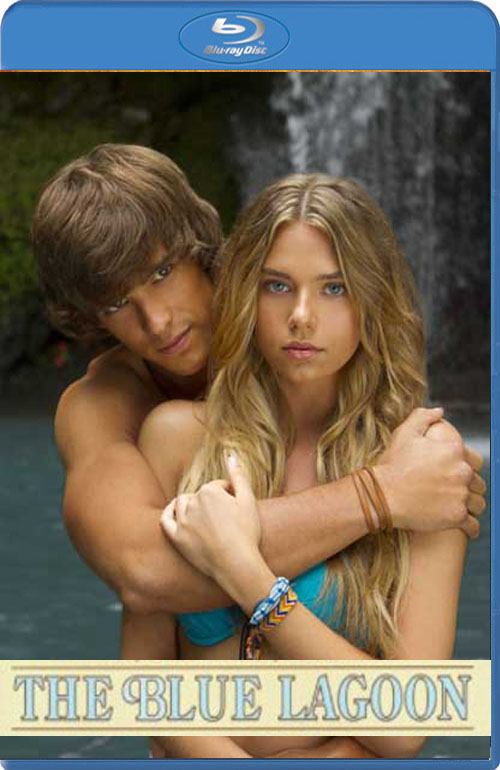 All Hd Movie Free Download Blue Lagoon The Awakening 2012