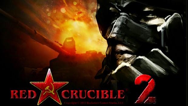 redcrucible Red Crucible 2 Cheat Hile Tool Oyun Botu indir