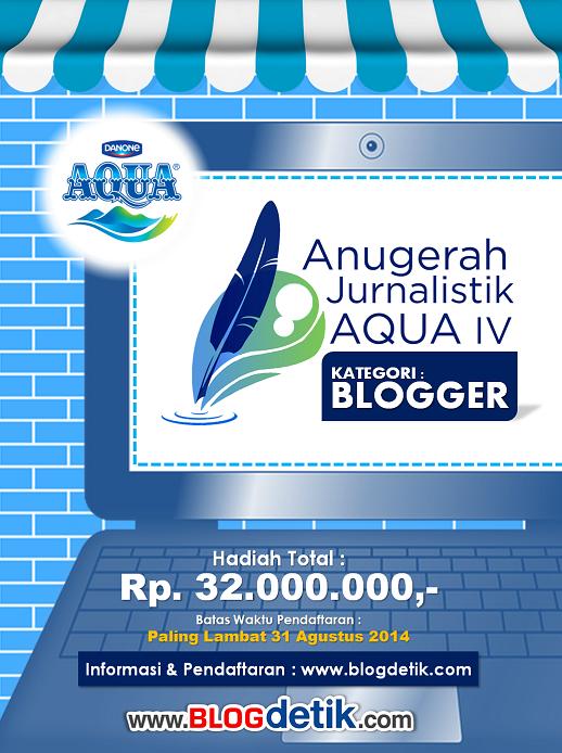 http://www.aqua.com/kabar_aqua/berita-perusahaan/anugerah-jurnalistik-aqua-