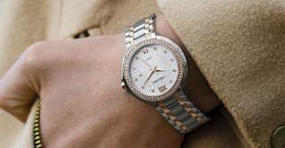 5 Cara Simpel Membedakan Jam Tangan Original dan Palsu
