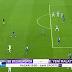 Evkur Yeni Malatyaspor- BB Erzurumspor Maçını izle