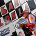Piloto jundiaiense conquista dois pódios na 2ª etapa da Copa SP