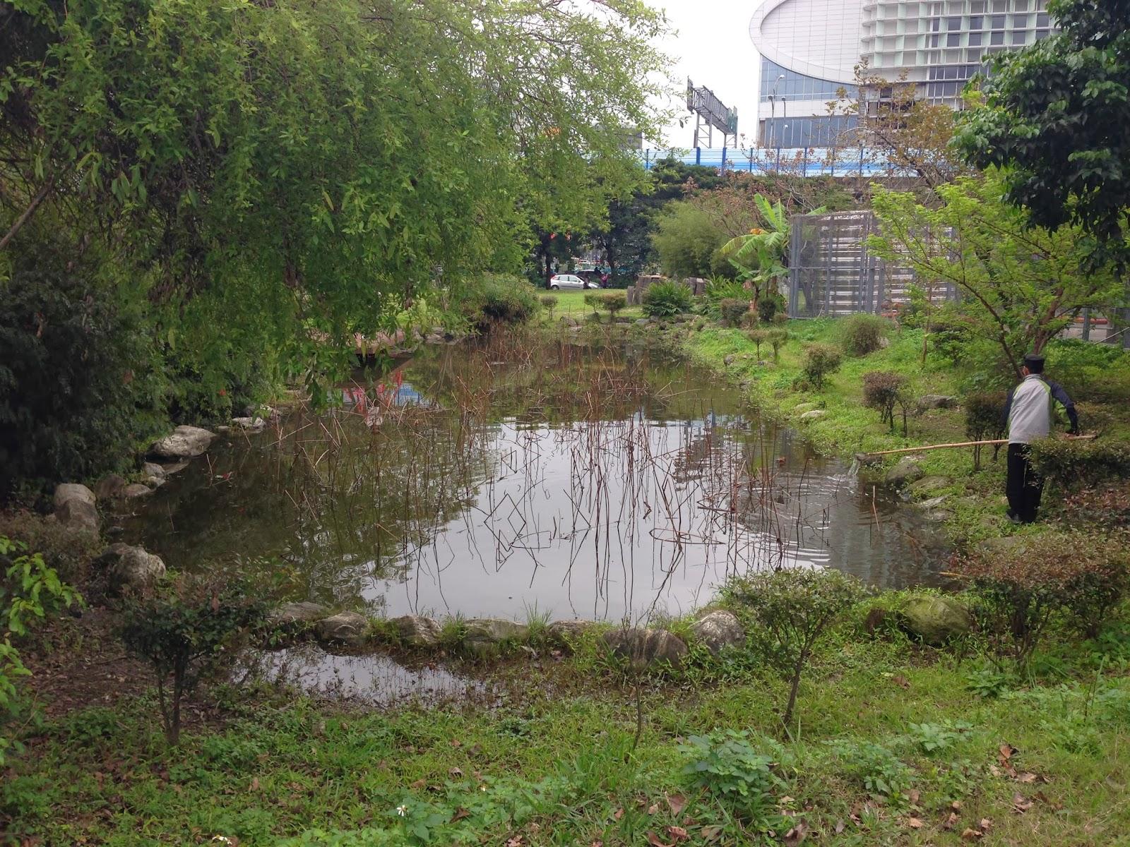 URS27 Next Play 華山綠工場 Green Factory: 都市可食用風景小旅行