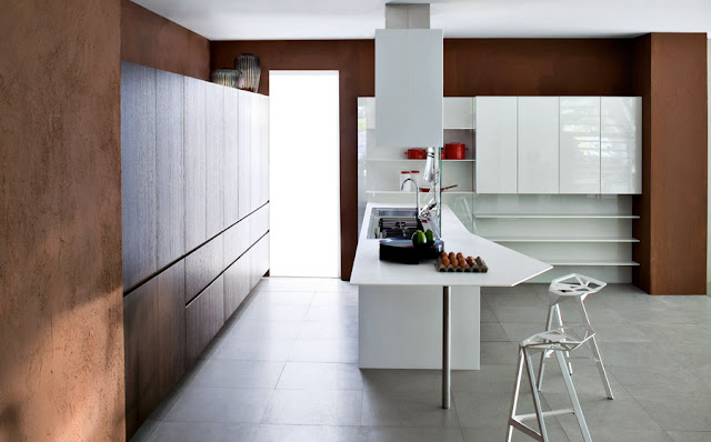 mesa integrada cocina11