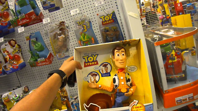Lojas de brinquedos em Miami