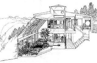 HÔMESKAPE™: Step 1c: IDEAS for the Power of Green Buildings