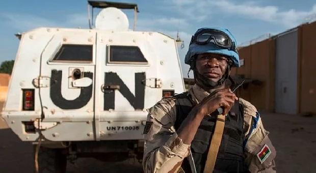 Serangan Di Mali Utara, 8 Penjaga Perdamaian PBB Meninggal Dunia