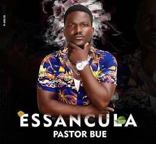 Pastor Bue - Essancula