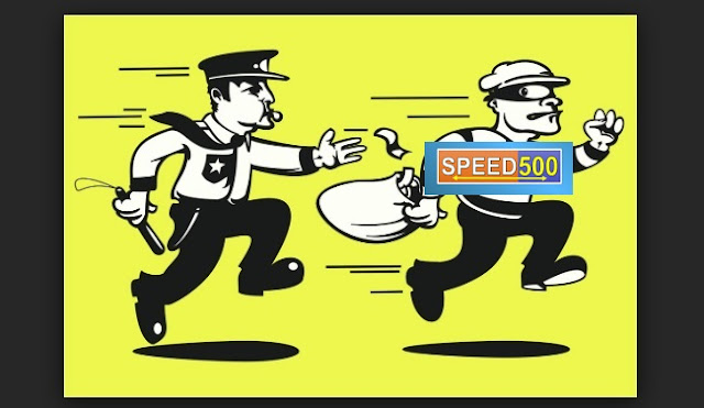 SPEED500.IN SPEED500 PLAN SPEED 500| FRAUD COMPANY