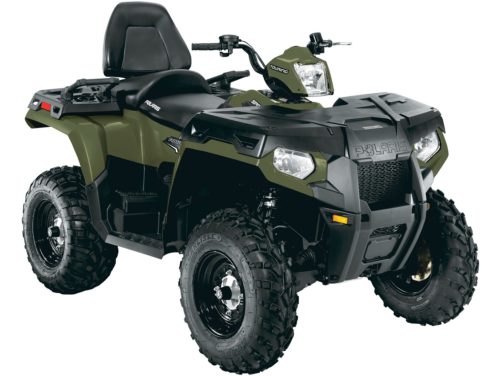 2012 polaris sportsman touring 500ho insurance information. Black Bedroom Furniture Sets. Home Design Ideas