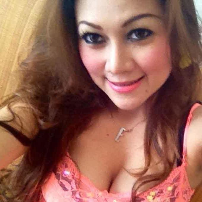 Tante girang host porn, mommys pussy gallery