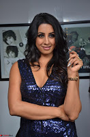 Sanjjanaa in a deep neck short dress spicy Pics 13 7 2017 ~  Exclusive Celebrities Galleries 016.JPG