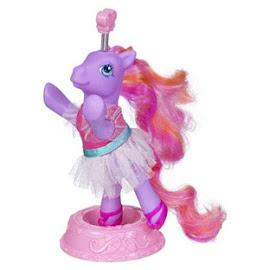 My Little Pony Twinkle Twirl Special Ponies Twirly Twinkle Twirl G3 Pony