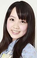 Takahashi Karin