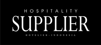 Hotels Suppliers
