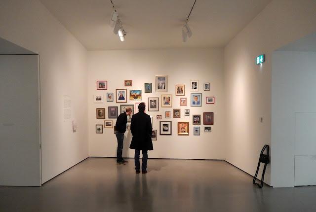 Martin-Parr-exhibition-Wakefield