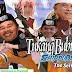 Kumpulan Meme Lucu Sinetron Indonesia Yang Bisa Membuat Anda Tertawa