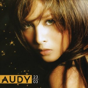 Download MP3 AUDY - Lagu Sendu