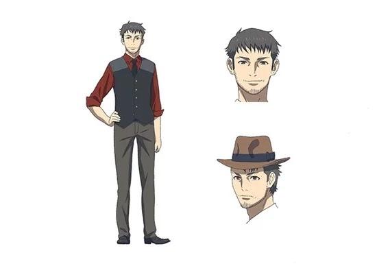 Shōmetsu Toshi