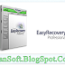 EasyRecovery Professional 11.5.0.1 For Windows Full