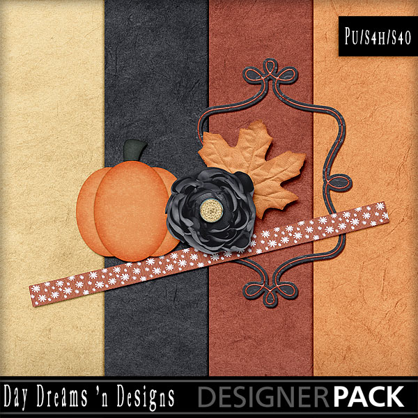 http://www.mymemories.com/store/display_product_page?id=DDND-CP-1610-114516&r=day_dreams_n_designs