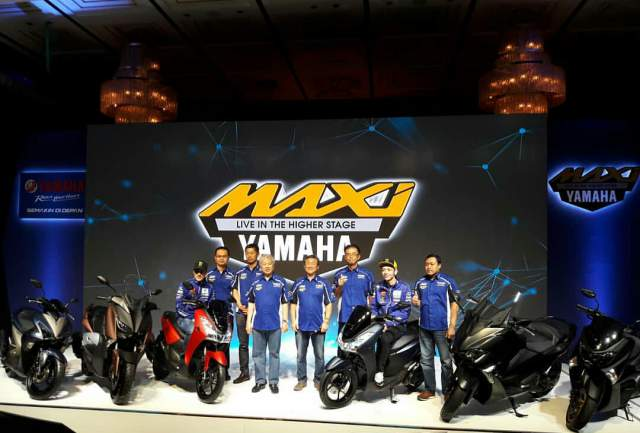 launching_Yamaha_Lexi125_VVA_2018