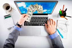 Penasaran || 7 Model Bisnis Online Yang Akan Menjadi Trend Di Tahun Ini