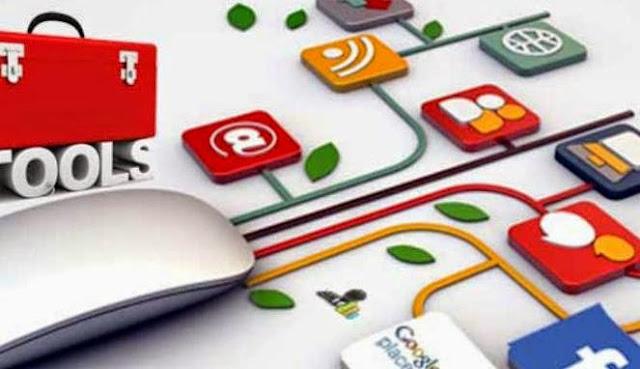 Cara Membuat Produk dan Memasarkannya di Internet