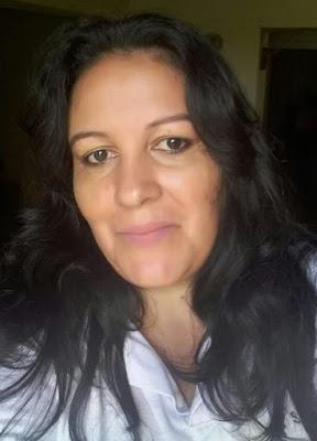 Familiares tentam localizar mulher de Catarina-CE que está desaparecida