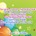 25 + Pantun Selamat Ulang Tahun untuk Sahabat, Pacar dan Suami/ Istri