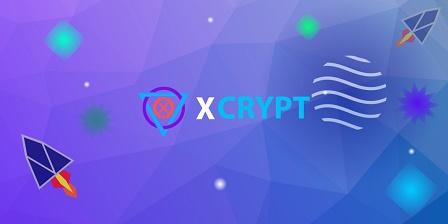 xCrypt