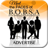 http://bobsa.org/product/sponcer-meet-the-faces-of-b-o-b-s-a/