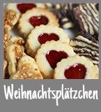 http://fashionleaderandkitchenhero.blogspot.de/2013/12/in-der-weihnachtsbackerei.html
