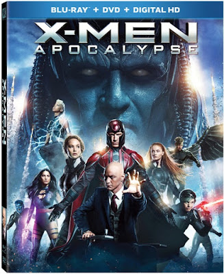 X Men Apocalypse 2016 Dual Audio 5.1ch 720p BRRip 1.3GB ESub world4ufree.ws hollywood movie X Men Apocalypse 2016 hindi dubbed dual audio world4ufree.ws english hindi audio 720p hdrip free download or watch online at world4ufree.ws