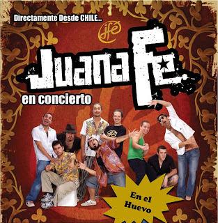 JuanaF%25C3%25A9%2B-%2BEl%2BHuevo%2B%252