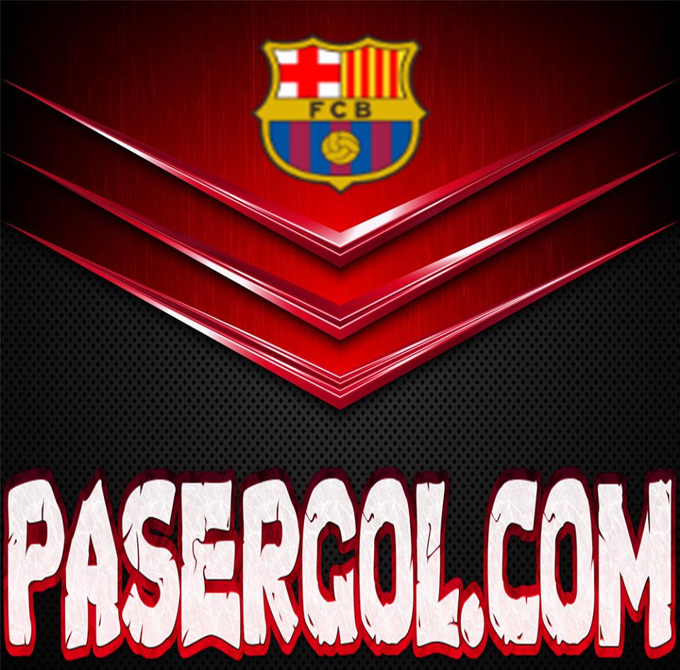 Live Streaming Barcelona Vs Celta Vigo Malam Hari Ini