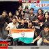 शाबास! अमेरिका में मधेपुरा के युवक के नेतृत्व में भारत की टीम बनी दुनियां की नं.1