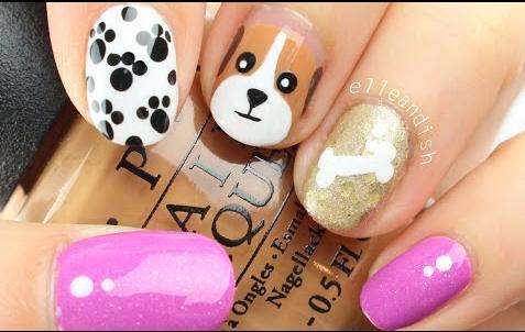 Where To Buy Nail Polish For Dogs Splendid Wedding Company