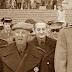 6 mentiras que nos colaron sobre Franco