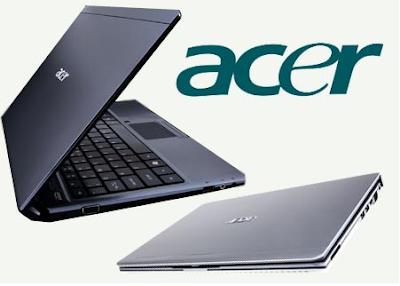 Laptop Acer Harga 5 Jutaan
