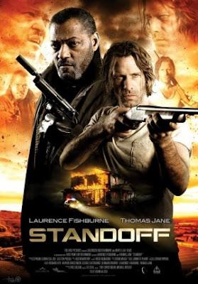 Trailer Film Standoff 2017