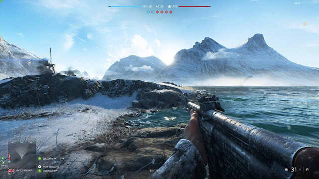 Battlefield-V-PC-Game-1